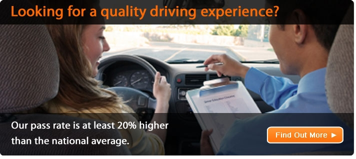 QDrive Driving School - Driving lessons in Birmingham, Solihull, Redditch and surrounding areas
