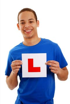 Prices for Driving Lessons in Birmingham, Solihull, Redditch, Sutton Coldfield